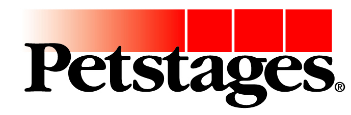 petstages.nl